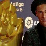 Une réunion de quatre heures jeudi à Paris entre Létang et le clan Neymar? #PSG https://t.co/iiHUEFQYmi #mercato https://t.co/XNVP4gwDVo