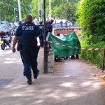 Toulouse: Une garde à vue après la découverte dun corps démembré dans le Canal - https://t.co/g7h27DnvLF @20minutes https://t.co/sjv3t5ojd3