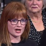 #BBCQT audience member receives rapturous applause for brutal anti-Tory Brexit argument https://t.co/ckOnxnmVSh https://t.co/c2hvxNcp9c