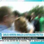 """.@Albert_Rivera """"El problema de España no es """"Rajoy sí, Rajoy no"""". Es el paro, la corrupción,..."""" #WeARdeChampions https://t.co/tN9V5sGiyW"""