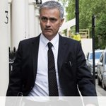 José Mourinho signs contract to become #mufc manager. By @FabrizioRomano + @m_christenson https://t.co/xlGE3lH5tG https://t.co/Uzb9ZuKKSX
