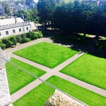 "Oh My Quad!! ""Best #Boole Tour Ever"" @UCCVisitorsCent @UCC every Fri at 3pm and Sat at 12pm https://t.co/1KVGdGMPcE https://t.co/4oQHJJNnxK"