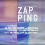 Le Zapping rejoint la CGT pour ne pas être viré https://t.co/al5ObTuIX2 https://t.co/2PrRW5nHE2