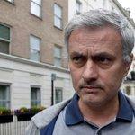 Mourinho versus Guardiola, Wenger, Ranieri, Klopp, Pochettino, dan Conte https://t.co/y2xOdIuYP2 https://t.co/xp7V7baXDS