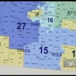 WISCTV_News3: Wisconsin redistricting trial set to wrap up #news3 https://t.co/49a4TL59iC https://t.co/tiND8fbmcV