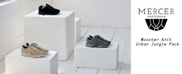 Mercer Amsterdam Wooster Knit Urban Jungle Pack https://t.co/V6bX2YGF0v #sneakers @merceramsterdam https://t.co/JiBx2U9o1i
