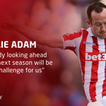 READ | @Charlie26Adam is ready to fight tooth & nail for a #SCFC starting place next season https://t.co/fhdRw2fQZm https://t.co/Brr2fKwNZG