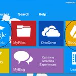 Google Apps for Education has launched! Check our Student Portal (aka BYOD) https://t.co/V4ZZ90DVed @PeelSchools https://t.co/72B9rTvD7m