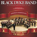 Get your tickets quick for tomorrows performance @RegandVic at Victoria Hall 7:30pm @blackdyke #stoke #music #brass https://t.co/YSCEfmAmrO