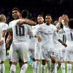 Selon Marca, chaque joueur du Real Madrid touchera une prime de 600.000€ en cas de Undécima, demain. https://t.co/DLA6QHPKyX