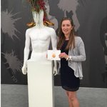.@BathCollege students are on @bbcpointswest at 6.30pm tonight #chelseaflowershow https://t.co/tq4DvFlAAN https://t.co/WToy9rXhK9