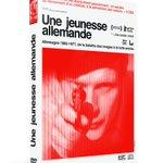 #Concours Follow+RT pour tenter de gagner 3 DVDs d#UneJeunesseAllemande de Jean-Gabriel Périot. Jusquau 29 mai 23h https://t.co/sozRsHdPxB