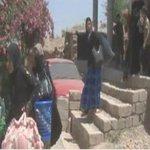#ايران #الأخبـار العراق.. دعوة أممية لحماية المدنيين في الفلوجة https://t.co/LXBvuDvAuC https://t.co/QTNgwnbzGu