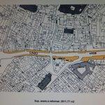 El lunes empiezan la segunda fase renovación aceras de la calle Union y durarán hasta 17junio. #millorant #Palma https://t.co/ozbhp92xeG