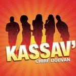 Léquipe sera au @Zenith_Paris jusquà dimanche pour les concerts @KASSAV_OFFICIAL ! Leur Best of sort aujourdhui ! https://t.co/mblkhD5Pir