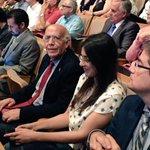 .@japedreno destaca la creación de la Mesa x el Empleo en @AytoMurcia en inauguración XVII Asamblea Gral @ucomur https://t.co/J9AmnDHCSA