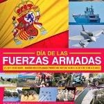 #SiEstásEn #Madrid acércate a #MadridRio y celebra el #DIFAS16 con actividades para todos #GraciasMILilitares https://t.co/YHBg7GHGor