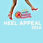 @Corks96FM @OpinionLine96 #heelappeal is taking place @ucc Quad today at 3pm. #radiothon16 #support #cork https://t.co/Tv4WmO1JyI