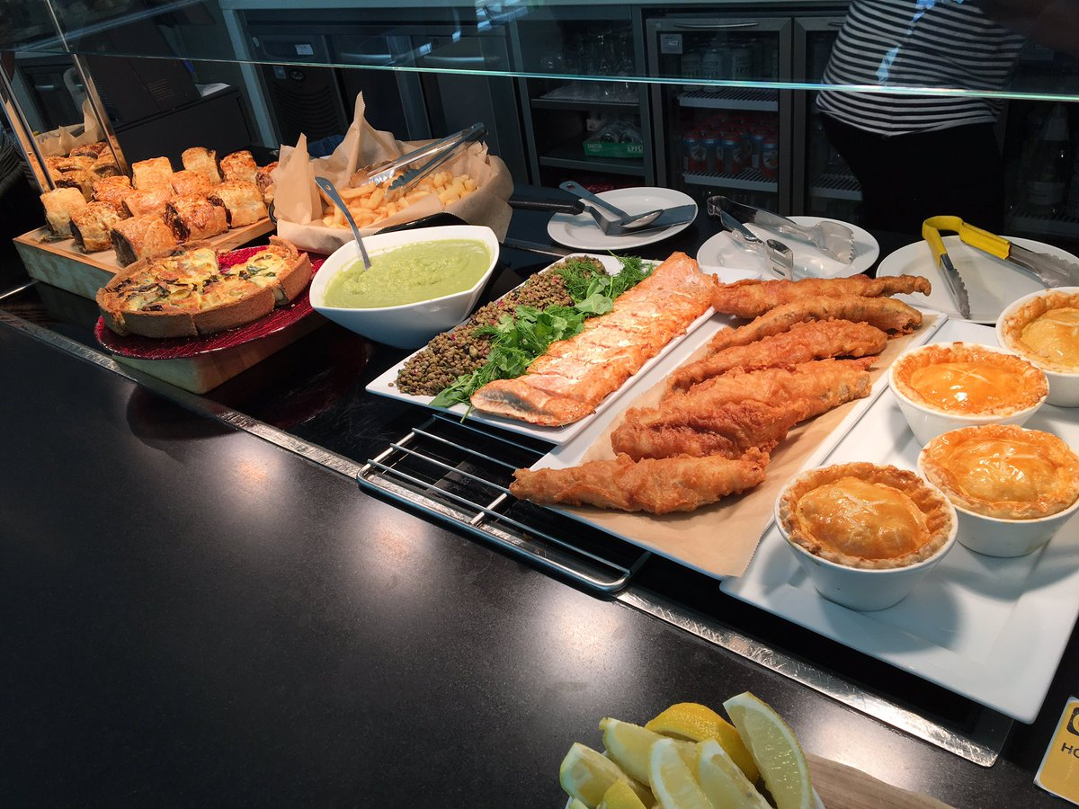 Fish & Chip Friday in the museum cafe @NMMGreenwich @elioruk https://t.co/E1UywX56tL