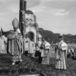 Hiroshima, Hiroshima, Hiroshima -- and, as usual, the Martyr Catholic Capital of Nagasaki is forgotten! https://t.co/0QuAvPqj4Q