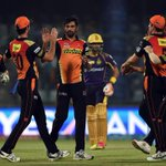 #IPL2016: A look at five players who may impact #SRHvsGL, writes @sidyuvi https://t.co/ZE7kzVaH9y https://t.co/Wfk479geIP