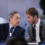 Selon @marca, les joueurs du Real Madrid toucheront chacun 600 000 euros en cas de victoire en LDC samedi ! https://t.co/YZQjTXazAS