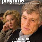 Greift zu, solange er noch da ist! Der neue #biograph #Juni liegt aus! #Kultur #Kino #Düsseldorf https://t.co/Sprrvb8EZX