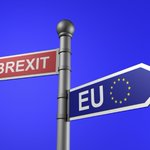 What will Brexit look like? Three experts explain what will happen if UK votes to leave https://t.co/baKV6qXCwq https://t.co/SABkmWtK9F