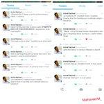 Dear @ArvindKejriwal If Ur Free 4m Modi Baiting & Goa Hangover Kindly Get Back 2 Ur Working Best! Review 4 Veerapan? https://t.co/S3ANuMgV3E