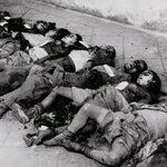"""Albert Rivera: """"Las dictaduras no tienen libertad, pero tienen cierta paz y orden"""" https://t.co/3Y1iByLpAy"""