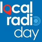 Hello @StarRadioOnline Have a happy #LocalRadioDay! #ProperLocalRadio @localradioday #Cambridge https://t.co/QPDsUFCD5k