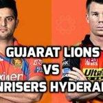 (via Gujarat Lions vs Sunrisers Hyderabad Live Cricket Score, IPL 2016) #ipl2016 https://t.co/nVP0ALUuMz https://t.co/ttMe9V90WB