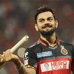 #IPL2016 I see every day as a new day: @imVkohli on his dream run #Kohli https://t.co/v0uotW1abq https://t.co/Q9RMk9CX2Z
