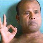Ithu Vara Thursday Ramasamy #AMR Sava adichan.. ipo Sathya Jothi Good Combination.. ???????? Expecting More.. #Thala57 https://t.co/bUEdqu5WUf