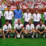 When you realise England didnt win Euro 2004 with this side. https://t.co/QrHelCazOA