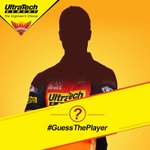 Can you guess all these @SunRisers? You just have 30 minutes to answer. #GuessThePlayers #UnshakableSpirit https://t.co/yp7ybQWZH3