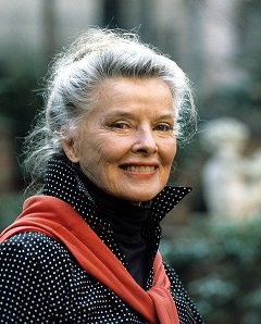 """""""If you obey all the rules you miss all the fun."""" Katharine Hepburn https://t.co/77fc1oB7pQ"""