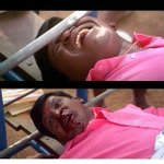 Ajith Fans Reaction for #Thala57 Announcement Pic 1: Before Announcement Pic 2: After getting Postponed https://t.co/Wd1t9STcQa