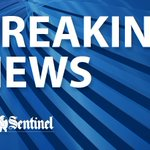 BREAKING:  243 jobs at risk as firm announces plans to close Staffordshire factory https://t.co/5ak32KkZRK https://t.co/3ysajAV3bp