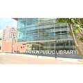 Madison Public Library to be honored at the White House https://t.co/npP6B9IzTD https://t.co/CaQh7sAqjk