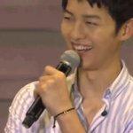 จุงกิ:ผมเคยเดทกับแฟนจนถึงรุ่งเช้า MC:ทำอะไรกันครับ จุงกิ:ญชอยู่ด้วยกันจนเช้าคิดว่าทำอะไรกันล่ะครับ แฟน:*กรีดร้อง* https://t.co/UX48lGBegA