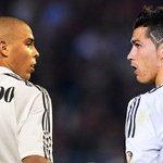 https://t.co/RQ09oyDE5m - Ronaldo: Madrid Menang 2-0, Cristiano Cetak Gol https://t.co/3e5cP4CbmW