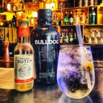 Have you got that #FridayFeeling ? Only a few hours till #bankholiday ! Cheers! #ginoclock #friday https://t.co/SseryAQJ5i