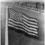 From our blogs & for #MemorialDay: Living flags & other group activiites https://t.co/VwfYUXKfmn https://t.co/TcDwsNqU57