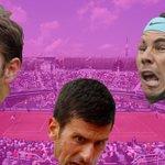 Roland-Garros: «Nadal, je l'embauche», un réalisateur de pornos juge les cris des joueurs https://t.co/lahwfAYFfV https://t.co/wFc84IIllB
