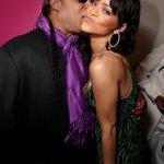 Rihanna + Stevie Wonder https://t.co/hJvVpjMY95
