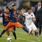 Jonas Martin puede ser el siguiente. La deuda del Montpellier juega a favor del Betis https://t.co/T1rr8PsRtj https://t.co/b8FDFgfGjZ