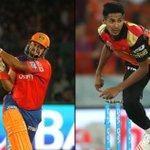 Raina vs The Fizz. Warner vs Dhawal. 5 Key Battles In #IPL9 Qualifier between #SRHvGL https://t.co/bx9yVSJkFs https://t.co/7SUesIjSqQ