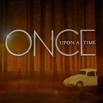 #OnceUponaTime gets season 6 filming dates in #Vancouver: July 7th to March 31st, 2017 https://t.co/5vlRfiPAbw
