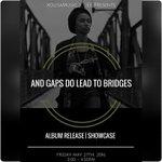TODAY: XOLISAMUSIC x @UEvolutionEnt Presents @WomanOfDope #AGDLTB Album Release+Showcase #livemusic #hiphop #Toronto https://t.co/5lYazTd2Hl